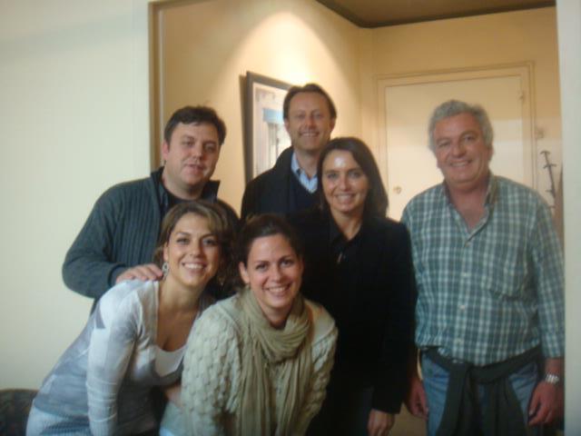 Fundación Brincar IGJ