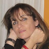 Karica Martínez