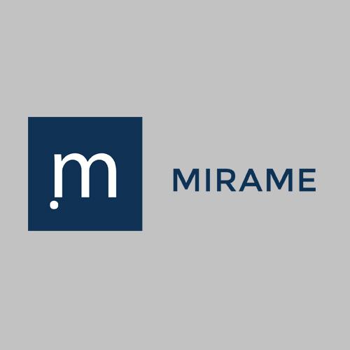 mirame_box_brincar
