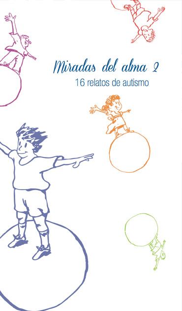 miradas_2_box