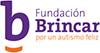 Fundación BRINCAR