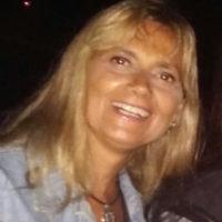 Prof. Lucila Vidal