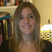Dra. Natalia Barrios
