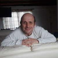 Mario Nocyze