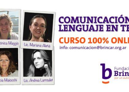 <Comunicacion y Lenguaje>